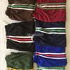 PROMO Hari Ini!!! Promo !! Celana Training Pria/Wanita Paling Murah
