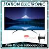 Akari TV LED HD 50