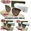 KACAMATA DIOR 1836 DJ
