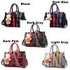 Tas wanita # Tas Import # Tas murah # Tas fashion DIC1029