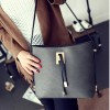 Tas wanita # Tas Import # Tas murah # Tas fashion VK319