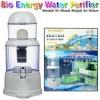 Mineral water pot siap minum kapasitas 15 L