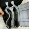 Tas Wanita Fashion 0010 Semi Premium