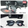 kacamata rayban wanita/pria mk3016 super full set