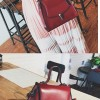 TIM 6997 MAROON Tas Fashion selempang Jinjing,tas wanita batam terbaru