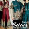 couple selena BSN (sf)