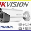 HIKVISION DS-2CE16D0T-IT1