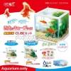 Aquarium GEX Medaka Cube200