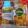 Obat Bulimia,Buta Warna/QnC Jelly Gamat