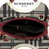 Tas Burberry Luxury Culture 2316