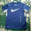 Nike Kids' (ANKA2) Short Sleeve DRI-FIT NWT Size 5T & 7T 100% Original