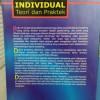 konseling individual,teori dan praktek