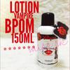 Lotion Vampire 150 ml