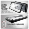 iPhone 5 5s SE - 6 6s - 6s plus 6 plus SPIGEN ULTRA HYBRID casing kuat