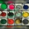 Rubber Paint Literan Pure Purple - Plastidip Alternative
