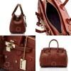 EMORY Vikers 1026 Tas Wanita Handbag