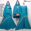 10028 nila blue syarie
