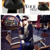 Tas Import / Tas Wanita / Tas Fashion TF1036