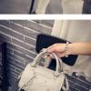 Tas Import / Tas Wanita / Tas Fashion TF1115