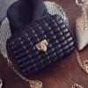 Tas Import / Tas Wanita / Tas Fashion TF1050
