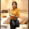 Tas Import / Tas Wanita / Tas Fashion TF1028