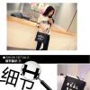 Tas Import / Tas Wanita / Tas Fashion TF946