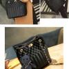 Tas Import / Tas Wanita / Tas Fashion TF1055