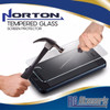 TEMPERED GLASS NORTON XIAOMI REDMI NOTE / NOTE 2 / NOTE 3