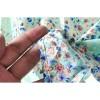 Promo Murah Dress Wanita Motif Bunga Bohemian Sleeveless Dress Size L