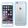 Fuse jelly case Iphone 6 Plus / 6S Plus
