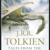 Tales From The Perilous Realm by J.R.R. Tolkien (Ebook)