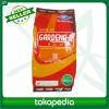 Pupuk Pertanian Tanaman GARDENA - B [500 gram]