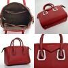 Givenchy Antigona Set 3in1 (7531-35) Togo Leather Semi Premium
