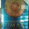 The Golden Story ot Umar Bin Khattab