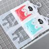 Dehumidifier Bag Gantungan Lemari Anti Lembab HSI002
