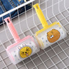 lint roller cartoon pembersih bulu baju hsk013