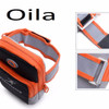 tas lengan olah raga flexibel arm pocket simple running bta066