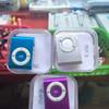 MP3 KOTAK bahan besi