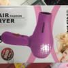 Hair Dryer merk NOVA N-650 400watt