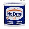 NO DROP 4KG cat pelapis anti bocor