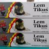 Lem Tikus Fox 75 gr