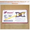"Bracket TV Layar Datar LCD / LED / Plasma 10"" - 32"" Waterpass"
