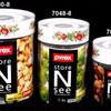 Toples Kedap Udara Pyrex Store N See 7048 1.5 liter (00143.02450)