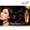 Loreal Extraordinary Oil 100ml (100x pemakaian) Serum Vitamin Rambut