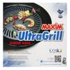 Ultra Grill Maxim