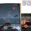 Kompor Listrik Sinar Inframerah/Infrared MSP-3103C Akebonno