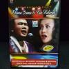 VCD Asli Resmi Original Murah - Karaoke THE BEST OF DUET RHOMA & NUR