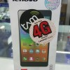 Lenovo A7000 plus (special edition)