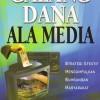 Buku Bekas - Galang Dana Ala Media