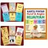 FLASH CARD Hijaiyah